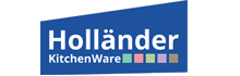 Holländer Elektro GmbH & Co KG