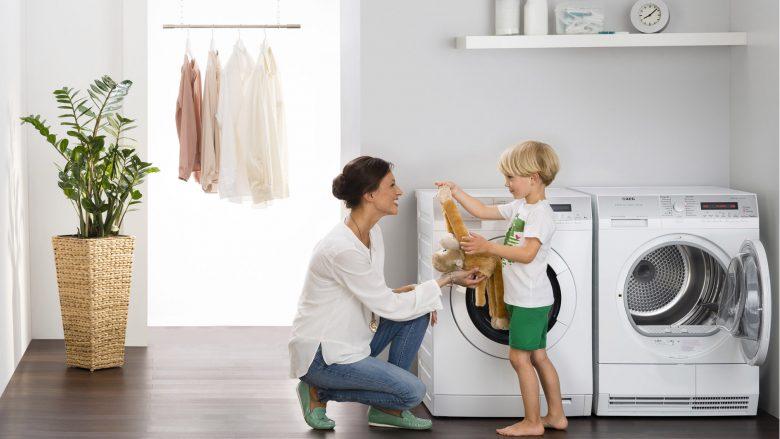 Energieeffizienz beginnt mit Umdenken