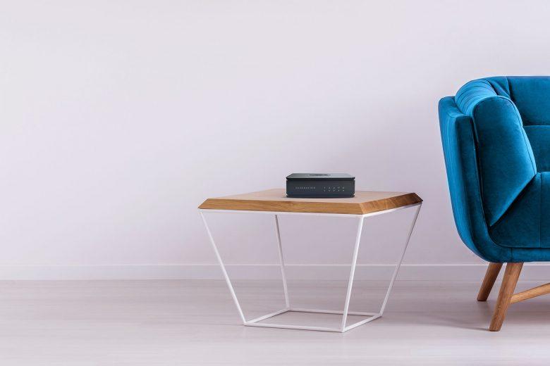 Licht und Heizung smart und effizient steuern – mit den neuen Komponenten für das HomePilot Smart Home von Rademacher