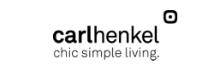 Carl Henkel GmbH