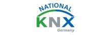 KNX Deutschland