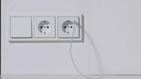 USB-Steckdosen: die praktischste ...