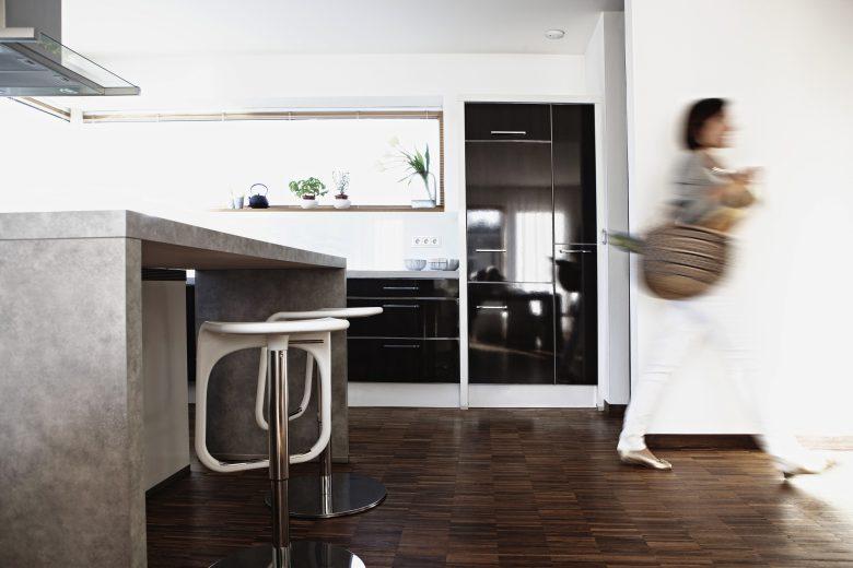 Aufrüsten in der Küche: Warum Corona die Anforderungen an die Elektroinstallation verändert hat