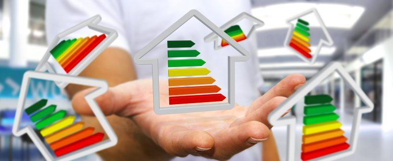 Nachhaltigkeit steigern mit dem richtigen Energiemanagement