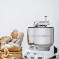 Ankarsrum Kitchen AG