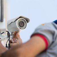 Shutterstock / ArGe Medien im ZVEH