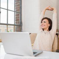 Shutterstock / ESB Professional