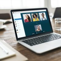 Shutterstock / Rawpixel.com