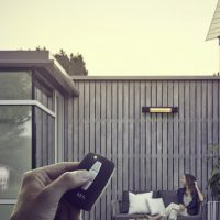WÄRME+/EHT Haustechnik