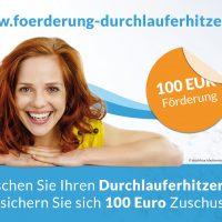 stockfour/Shutterstock.com, Wärme+
