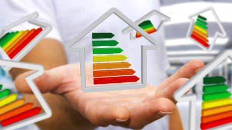 Nachhaltigkeit steigern mit ...
